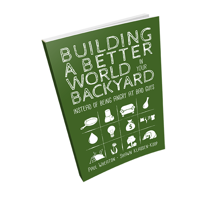 building a better wordl book